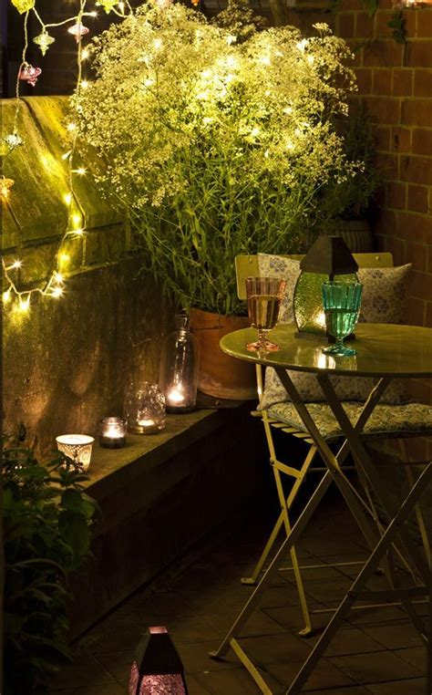 cool little designs 45 cool small balcony design ideas digsdigs