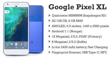google pixel xl price  malaysia rm mesramobile
