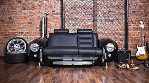 car couches for sale awesome car furniture curated just for you carwow