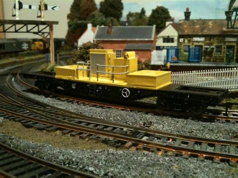 design engineer network rail 93 best images about model rail on pinterest models