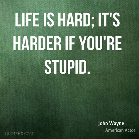 hard life quotes life is hard quotes amazing quotes about life being hard