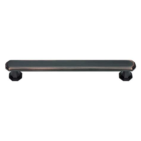 Drawer Pulls 6 Inch Center To Center by Atlas Homewares Dickinson 6 5 16 Inch Center To Center