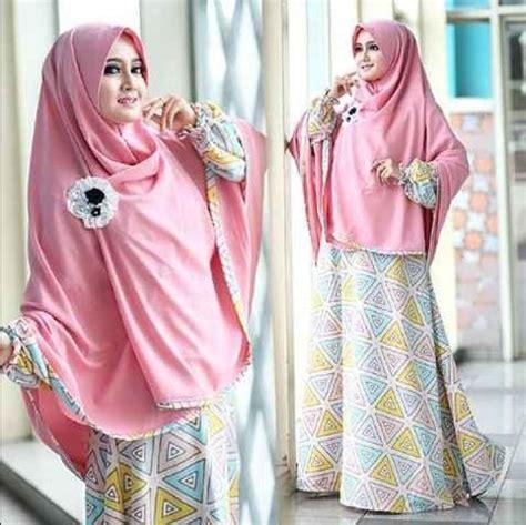 tutorial hijab kebaya anak muda model jilbab syar i untuk anak muda 23 koleksi model