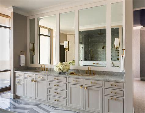 prefabricated bathroom cabinets prefabricated bathroom cabinets kitchen design ideas