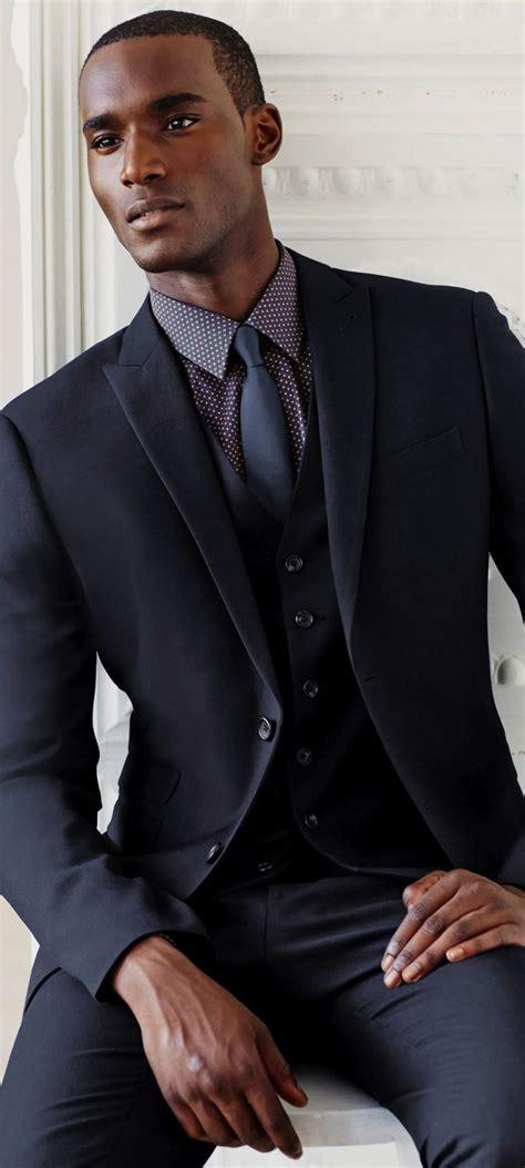 african american skin disorders fort lauderdale top 25 best black suit men ideas on pinterest man suit