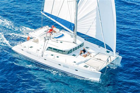catamaran tours big island hawaii big island hawaii snorkeling getyourguide