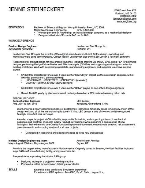 80 best nice cv images on pinterest architecture creative