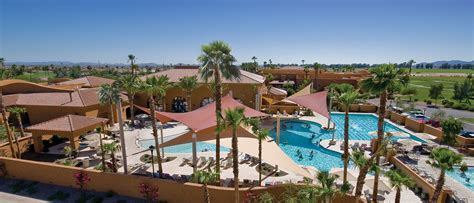 homes for sale in pebblecreek az search real estate in