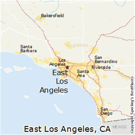 house for rent east los angeles best places to live in east los angeles california