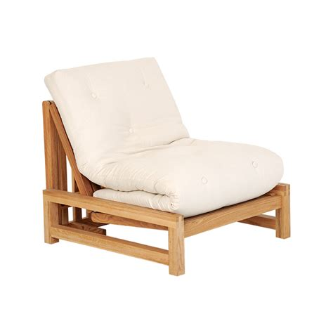 futon seat single seater futon sofa bed single seater futon sofa bed