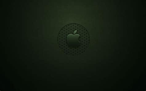 imagenes para fondo de pantalla apple imagen zone gt fondos de pantalla gt apple fondo apple 02