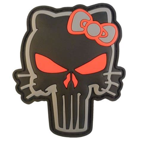Patch Pacth Rubber 3d Airsoft Gun Rubber Patch Pvc 92 best morale airsoft patches images on airsoft velcro patches and punisher skull