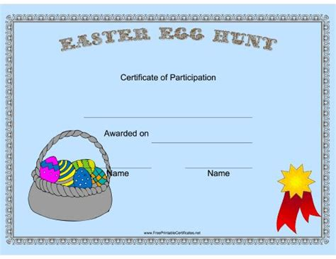 printable gift certificates for easter 1000 images about scrapbooking on pinterest flying disc