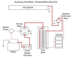 winch solenoid switch wiring diagram get free image about wiring diagram