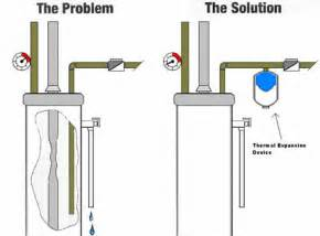 Plumbing Questions Free Plumbing Questions And Answers