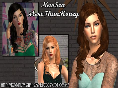 sims 3 hairstyle cheats sims 3 hairstyle cheats txprincessshan sims txps newsea
