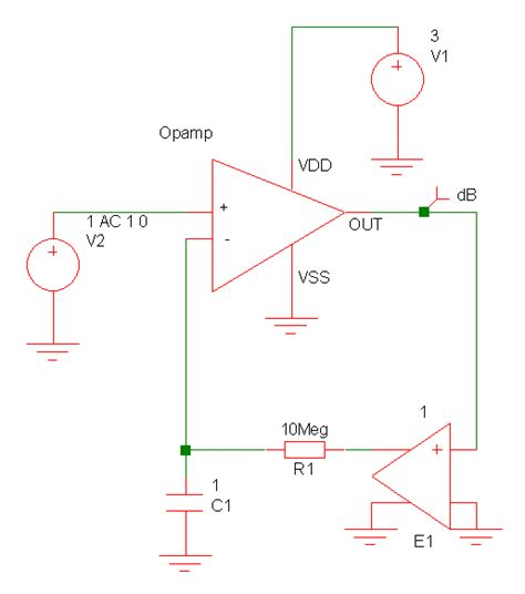 capacitor filter transfer function transfer function resistor capacitor 28 images capacitor rc filter circuit question