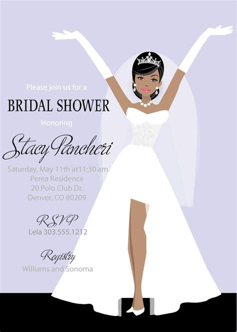 bridal shower favors south africa 278 best images about bridal shower ideas on