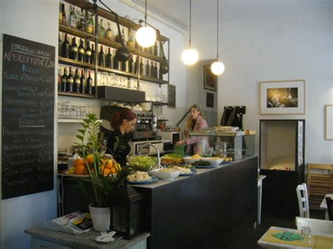 libreria cinema roma il nuovo trend i book bar cosa sono e dove trovarli