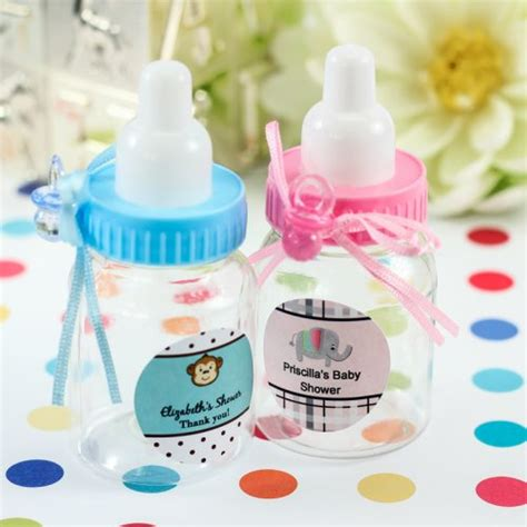 Baby Shower To Play by Baby Shower To Play Indian Parenting Motherhood