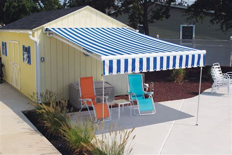 Aristocrat Awnings by Aristocrat Retractable Awnings Ch S Awning