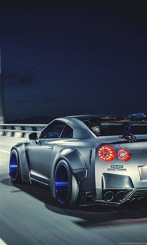 nissan skyline gtr  wallpapers   wallpapers