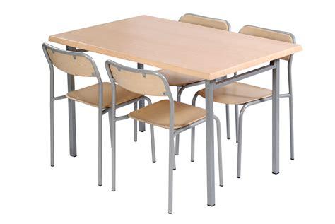 yemek masasi şantiye yemek masasi şantiye masaları