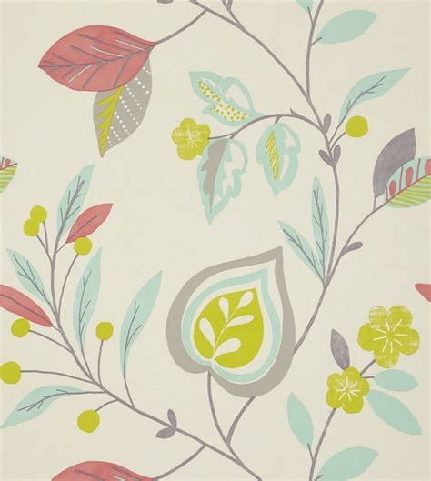 modern floral wallpaper vintage floral wallpaper uk wallpaperhdc com