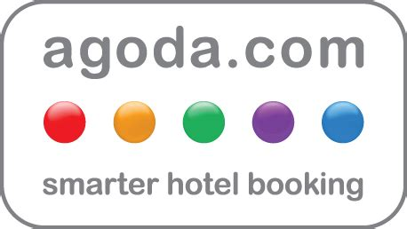 agoda english enrich hotel partners enrich hotels malaysia airlines