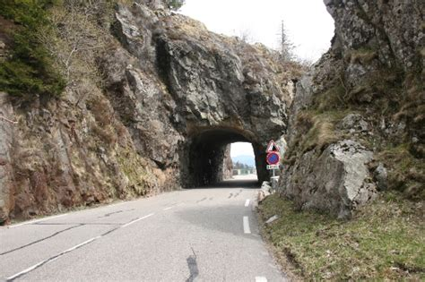 Motorrad Fahren Vogesen by Motorradtouren Elsass Frankreich Elsass Motorrad Fahren