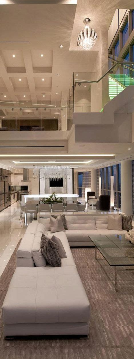 home design ideas facebook modern design basement let me be your realtor for more home decorating designing ideas or any