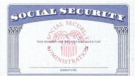 Social Security Office Seattle by Social Securty Is