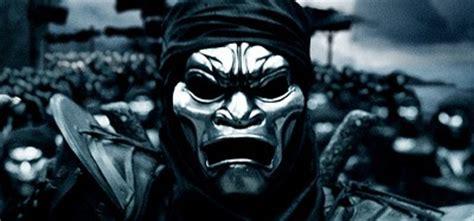 spartani contro persiani iran politics club 300 spartans the real story