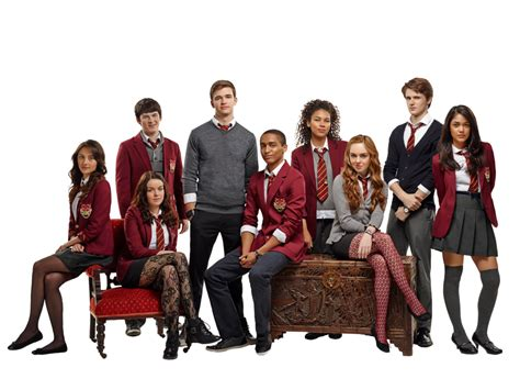 house of anubis season 2 episode 3 contact the cast house of anubis wiki fandom powered by wikia