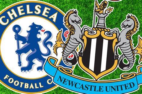 chelsea vs newcastle chelsea v newcastle united live goals analysis and
