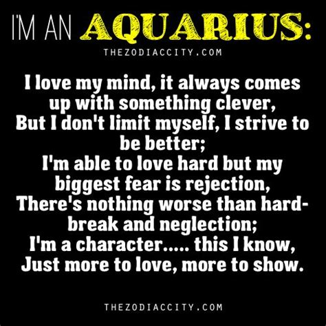 best 25 aquarius personality ideas on pinterest zodiac