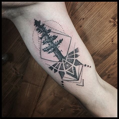ash tree tattoo tree tattoos