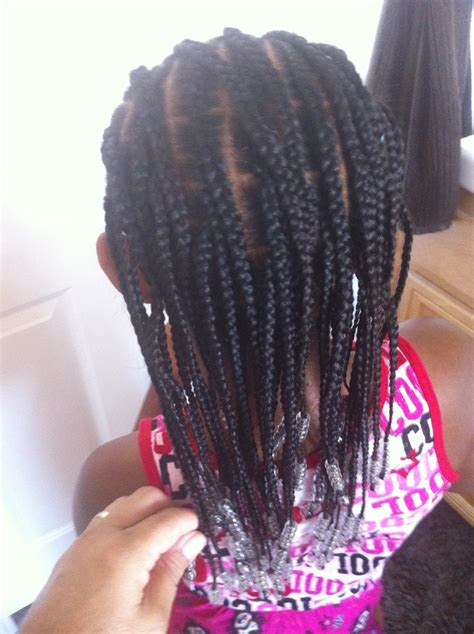 braids hairstyles for adults braids for pictures hairstyle 2013