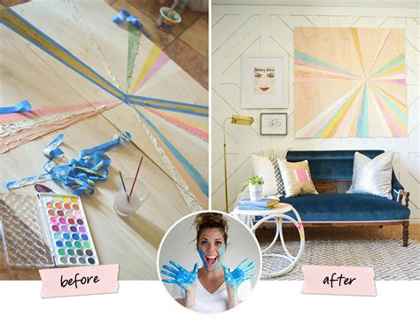17 best ideas about project the 17 best diy blogs huffpost