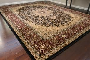 Wholesale Area Rugs Handmade Area Rugs Woven Area Rug Collection Area Rugs