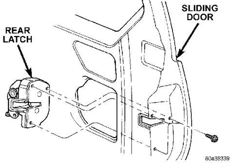 service manuals schematics 2011 dodge caravan seat position control 2002 dodge grand caravan value imageresizertool com