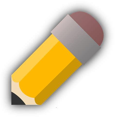 editar imagenes png en linea edit pencil pen 183 free vector graphic on pixabay