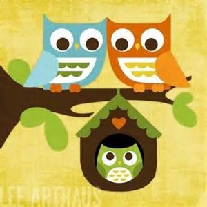 owl theme 25 owl themed nursery ideas