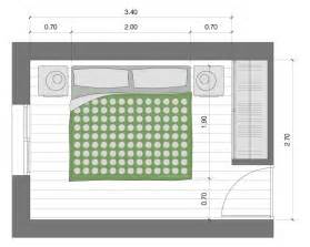 Cama king size dormitorio pinterest mesas queen size and search