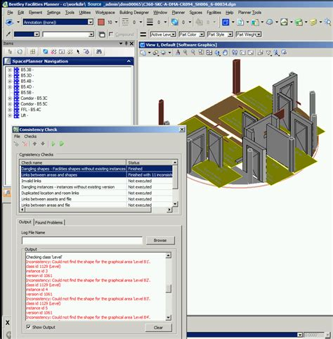 Home Design Software Wiki | 100 home design software wiki wikipedia