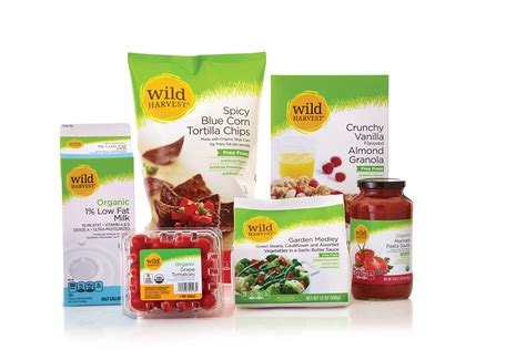 new year food package recent developments in cold food packaging 2015 07 15