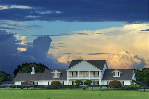 southfork ranch southfork ranch quot dallas quot flickr photo sharing