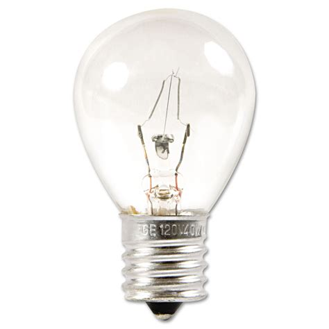 ge incandescent lights look at incandescent globe light bulb and other light