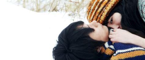 rinko kikuchi norwegian wood norwegian wood movie review film summary 2012 roger