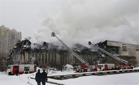 libreria russa roma libri in cenere in fiamme la pi 249 preziosa biblioteca